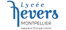 lycee-nevers-montpellier